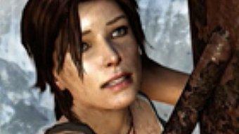 Video Tomb Raider, Top 10 Momentos