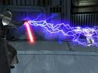 El Poder de la Fuerza Tatooine - Pantalla