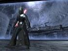 El Poder de la Fuerza Tatooine