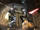 El Poder de la Fuerza: Tatooine