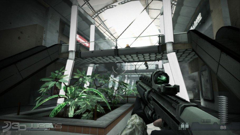 killzone-2096790.jpg