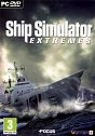 Ship Simulator: Extremes