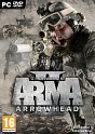 ArmA 2: Operation Arrowhead PC