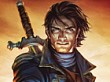 LionHead también reconoce el impacto de Uncharted 2 en Fable III