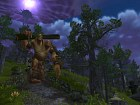 Imagen Mac World of Warcraft: Cataclysm
