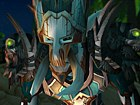 V�deo World of Warcraft: Cataclysm, Rise of the Zandalari