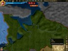 Imagen Europa Universalis III: Heir to the Throne (PC)