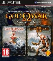 http://i11b.3djuegos.com/juegos/4728/gof_of_war_collection/fotos/ficha/gof_of_war_collection-1697161.jpg