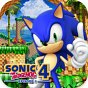 Sonic 4: Episode 1 iPhone