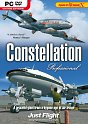 Constellation Professional