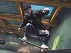 V�deo Skate 3 Vídeo oficial 2