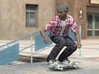 V�deo Skate 3 Coop