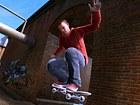 V�deo Skate 3 Good Times