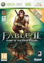 Fable 2: Game of The Year