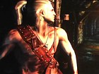 V�deo The Witcher 2: Captura Gameplay 2 - GamesCom 2010