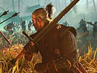 V�deo The Witcher 2: Gameplay oficial