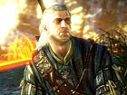 V�deo The Witcher 2: Gameplay: Señores de los Bosques