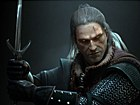 V�deo The Witcher 2: Trailer de Anuncio versión Xbox 360