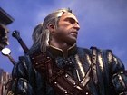 V�deo The Witcher 2: Trailer oficial