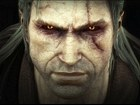 The Witcher 2 - REDkit Beta Trailer