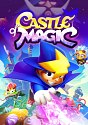 Castle Of Magic