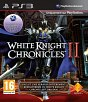 White Knight Chronicles 2 PS3