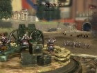 Imagen Toy Soldiers (Xbox 360)