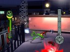 Foto Ben 10 Alien Force: Vilgax Attacks