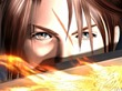 Anunciado para PC un port de Final Fantasy VIII en clave HD