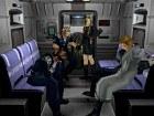 Final Fantasy VIII - Imagen PS1