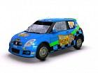 Imagen WRC (PC)