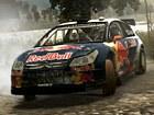 V�deo WRC, Trailer Banda sonora