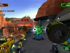 NERF N-Strike Elite - Imagen