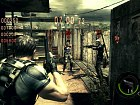 Resident Evil 5 Alternative Edition - Imagen