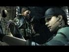 Resident Evil 5 Alternative Edition - Imagen Xbox 360