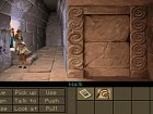 Indiana Jones and the Fate of Atlantis - Imagen Amiga