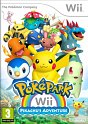 PokePark Wii