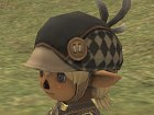 Imagen Final Fantasy XI Ultimate Collection