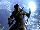 The Elder Scrolls V: Skyrim: Impresiones Bethesda Gamer&#39;s Day 2011