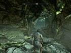 Imagen The Elder Scrolls V: Skyrim (PS3)
