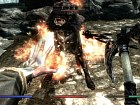 Foto The Elder Scrolls V: Skyrim