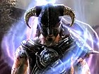 Vdeo The Elder Scrolls V: Skyrim: First Gameplay Trailer