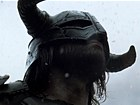 V�deo The Elder Scrolls V: Skyrim Live Action Trailer