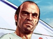 Concretados los detalles del bundle de PlayStation 3 con GTA V