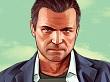 Rockstar no descarta lanzar contenido exclusivo next-gen para GTA 5 en el futuro