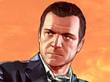 Rockstar anuncia el album musical Welcome to Los Santos con nuevos temas inspirados por GTA V