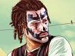 Un mod permite usar el gancho de Just Cause 2 en Grand Theft Auto V