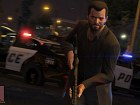 Imagen Grand Theft Auto V (Xbox 360)