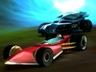 V�deo Hot Wheels: Battle Force 5:
