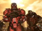 Vdeo Mass Effect 3: Multijugador: Special Forces